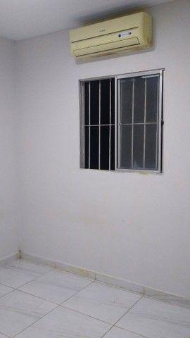 Vendo apartamento 1 andar. - Foto 6