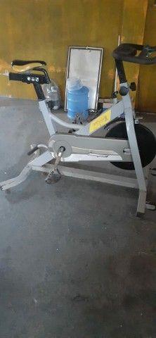 bike spinning<br><br>