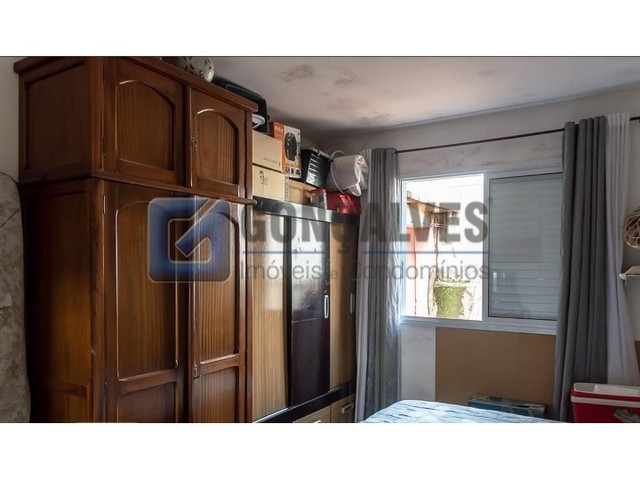 Casa para alugar com 4 dormitórios cod:1030-2-36279 - Foto 9
