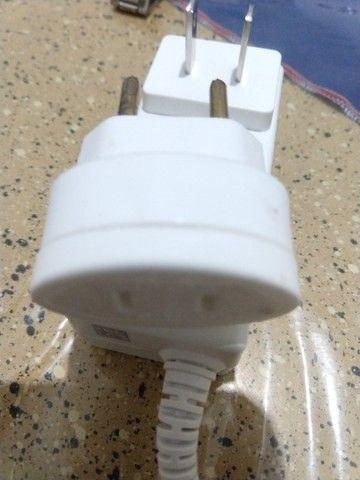 Carregador wireless Belkin original da iPhone, vindo dos EUA - Foto 2