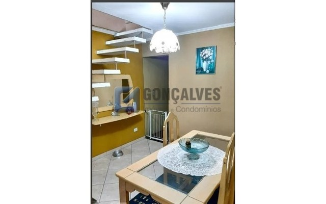 Casa para alugar com 4 dormitórios cod:1030-2-36439 - Foto 8