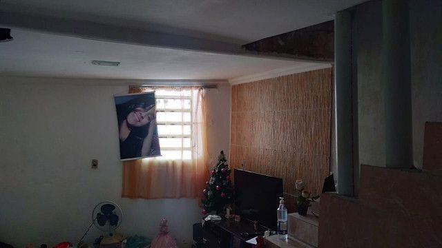 Excelente casa no UR4 - Foto 7