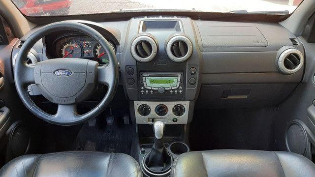 1. Ford Ecosport XLT 1.6 - Oferta Imperdível - Foto 5