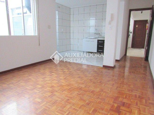 Apartamento à venda com 2 dormitórios em Petrópolis, Porto alegre cod:262687 - Foto 2