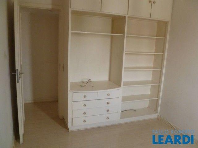 Apartamento à venda com 3 dormitórios em Morumbi, São paulo cod:385349 - Foto 7