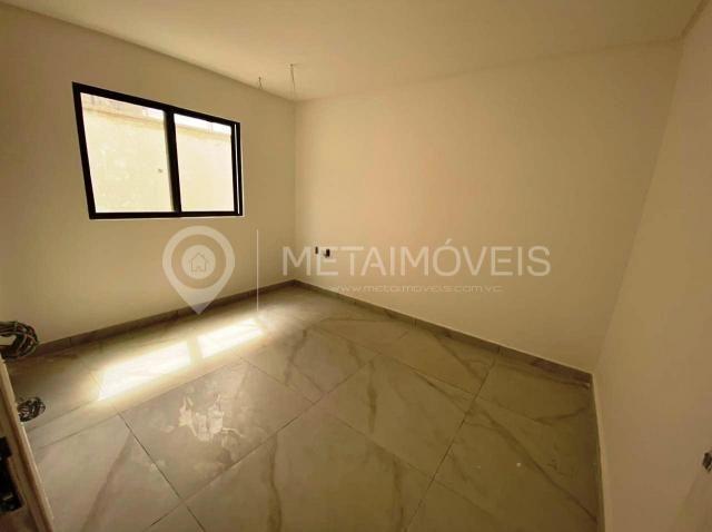 Casa plana no Terras Alphaville - Foto 10