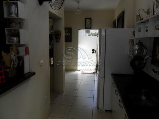 Casa à venda com 4 dormitórios em Centro, Jaboticabal cod:V3843 - Foto 18