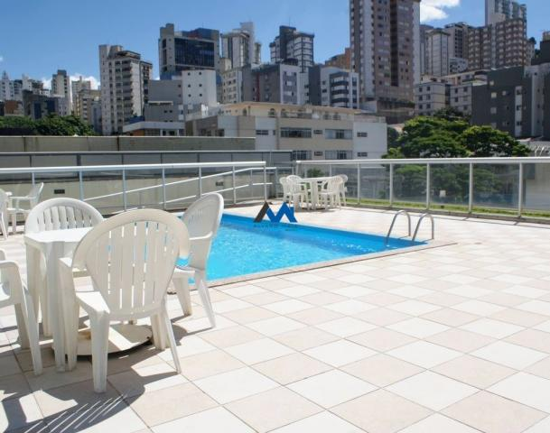 Apartamento à venda com 2 dormitórios em Gutierrez, Belo horizonte cod:ALM822 - Foto 15
