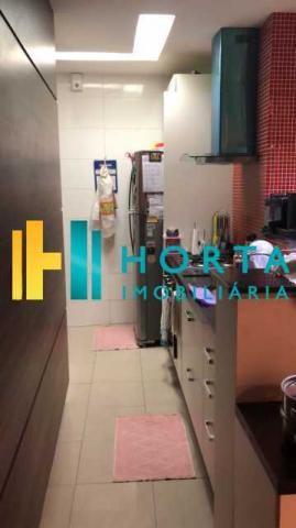 Apartamento à venda com 2 dormitórios em Copacabana, Rio de janeiro cod:CPAP20487 - Foto 15