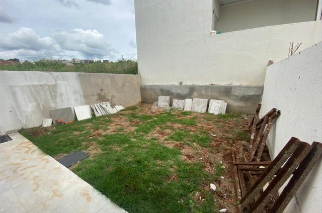 Casa à venda com 3 dormitórios em São francisco, Pato branco cod:932070 - Foto 2