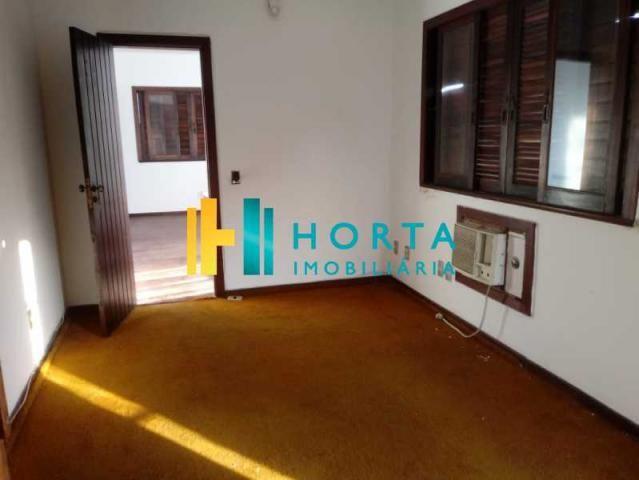 Apartamento à venda com 3 dormitórios em Copacabana, Rio de janeiro cod:CPCO30030 - Foto 14