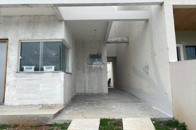 Casa à venda com 3 dormitórios em São francisco, Pato branco cod:932070 - Foto 3