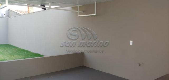 Casa à venda com 4 dormitórios em Centro, Jaboticabal cod:V5190 - Foto 17