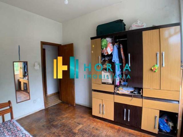 Apartamento à venda com 3 dormitórios em Copacabana, Rio de janeiro cod:CPAP31145 - Foto 9