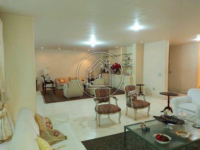 Apartamento à venda com 4 dormitórios em Copacabana, Rio de janeiro cod:895484 - Foto 7