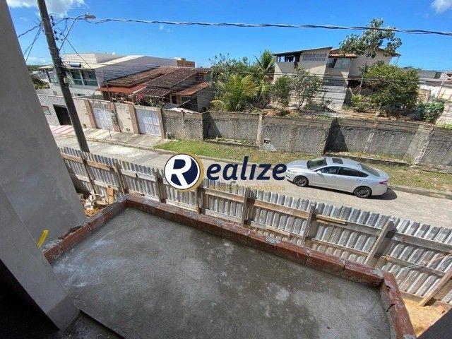 CA00180 Linda Casa Duplex de 2 quartos sendo 2 suítes em Santa Monica - Foto 12