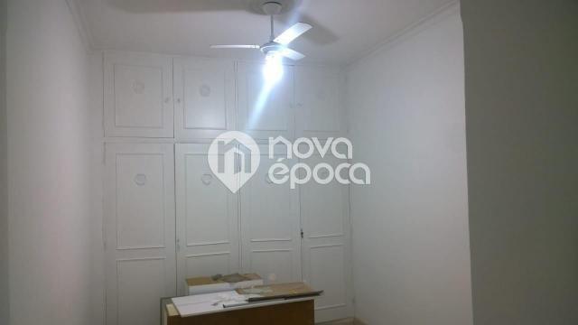 Apartamento à venda com 2 dormitórios em Copacabana, Rio de janeiro cod:CP2AP40913 - Foto 9