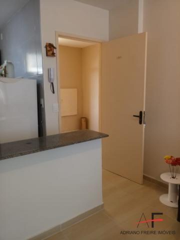 Apartamento com 2 suítes, Condomínio Sol de Verão, a 100m do mar - Foto 9