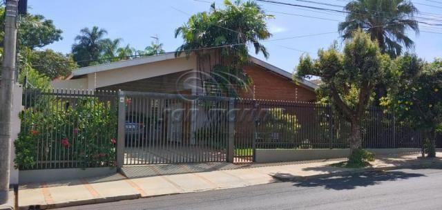 Casa à venda com 4 dormitórios em Nova jaboticabal, Jaboticabal cod:V5323