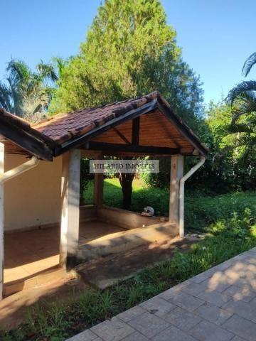 Casa para Venda em Aquidauana, Piraputanga, 2 dormitórios, 1 suíte, 1 banheiro, 6 vagas - Foto 7