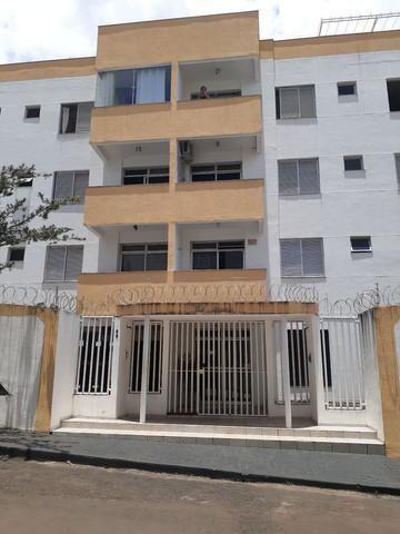 Apartamento para Locação em Uberlândia, Saraiva, 3 dormitórios, 2 suítes, 3 banheiros, 1 v