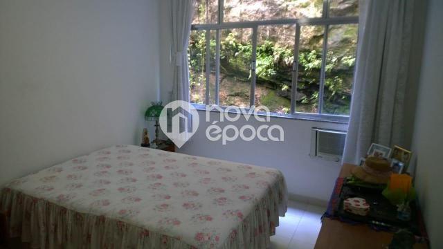 Kitchenette/conjugado à venda em Copacabana, Rio de janeiro cod:CP0CO22569