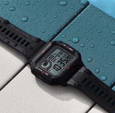 Amazfit Neo Retro Xiaomi Smartwatch - Foto 2