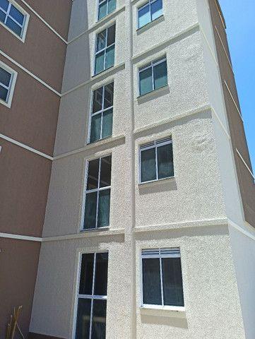 Apartamento 2 quartos Eusébio pronta entrega  - Foto 10
