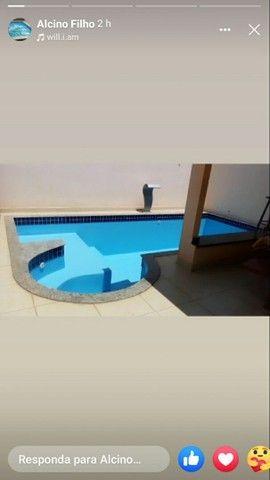 Impermeabilizamos e restauramos piscinas. - Foto 2