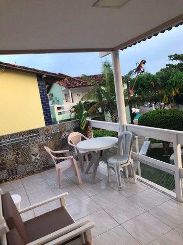 Casa de praia no Centro de Porto de Galinhas - Foto 12
