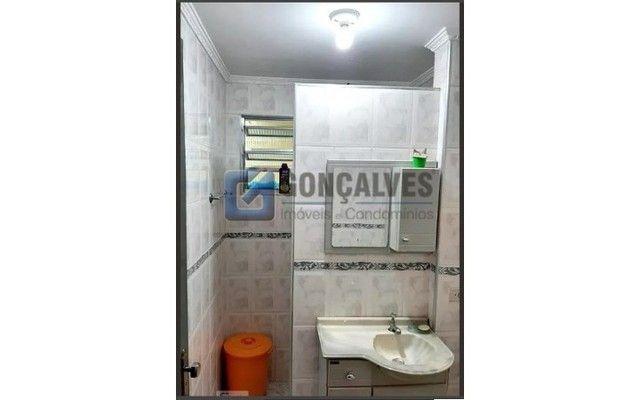 Casa para alugar com 4 dormitórios cod:1030-2-36439 - Foto 7