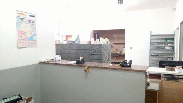 Salão Comercial 450 m²  - alugo - direto com o proprietário com 6 meses grátis  - Foto 11