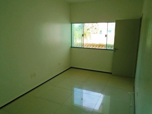 Residencial Victor, Preço de Oportunidade, 294m2, 4 Suítes, DCE, Lote 552m2, 6 Vagas - Foto 13