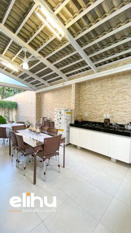 Casa de condomínio 250 m² 4 Suítes - Eusébio - CE - Foto 19