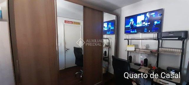 Apartamento à venda com 2 dormitórios em Sarandi, Porto alegre cod:332881 - Foto 7