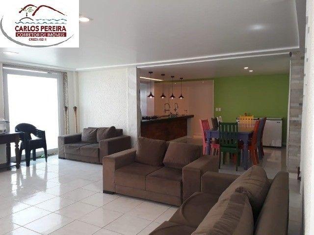 Casa no Condomínio, Veja a Descrição.. Gravatá - PE Ref. 180 - Foto 11