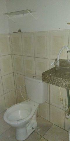 Aluguel Apartamento / Kitnet 2 quartos no Leste Vila Nova - Foto 2