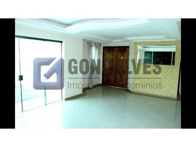 Casa para alugar com 4 dormitórios cod:1030-2-34255 - Foto 2