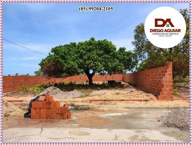 Loteamento Barra dos Coqueiros *&¨% - Foto 11