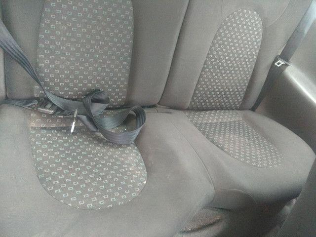 Ford Ka 2007 - Foto 4