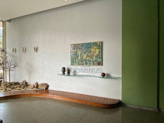 Sala à venda ou para alugar no Santa Efigênia - Foto 13