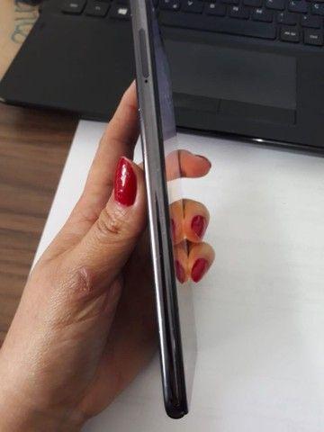 Xiaomi Mi 8 Lite - Foto 4