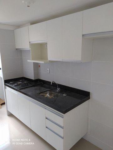 Apartamento novo em Manaíra - Foto 8
