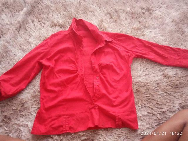 Vendo roupas - Foto 6