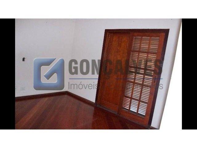 Casa para alugar com 4 dormitórios cod:1030-2-34255 - Foto 7