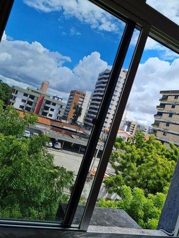 Oportunidade - Apartamento - 1 Quarto - Dionísio Torres - 47 M2 - Bem Localizado - Foto 17