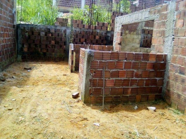 Casa em Olinda - Tabajara - Foto 18