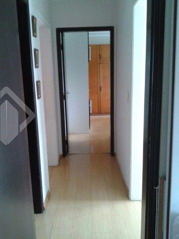 Apartamento à venda com 3 dormitórios em Vila ipiranga, Porto alegre cod:213176 - Foto 5