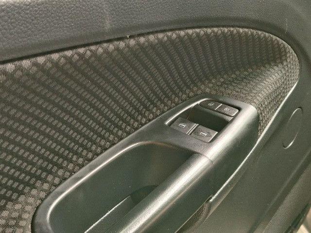 Volkswagen Saveiro 1.6 Flex MEC - Foto 9