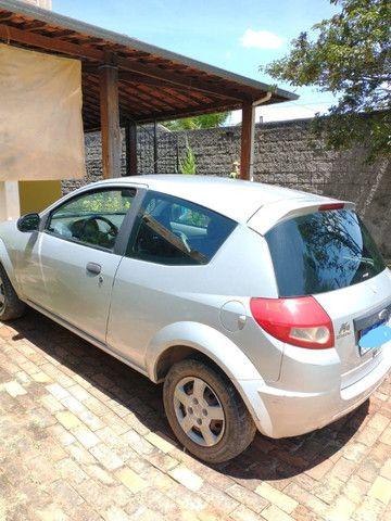 Ford Ka 2010 - Foto 2